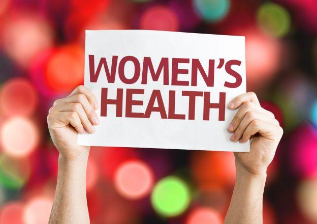 5 Reasons women visit an OB/GYN